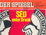 Spiegel Cover 1978