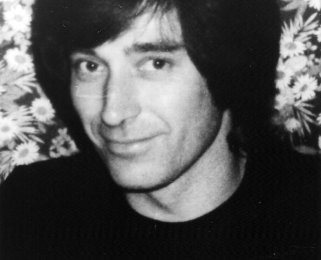 Rainer Liebeke: born on Sept. 11, 1951, drowned in the Berlin border waters on Sept. 3, 1986 while trying to escape (date of photo not known)